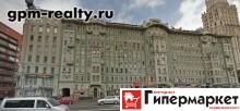 Недвижимость, Москва и Московская область, Москва, Москва, Садовая-Спасская улица, дом 19 корпус 1, фото