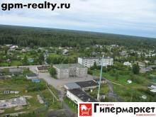 Недвижимость, Новгородская область, Батецкий район, Батецкий, Советская улица, дом 39, фото