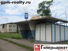 Недвижимость, Новгородская область, Батецкий район, Вольная Горка, фото