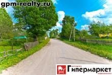 Недвижимость, Новгородская область, Батецкий район, Косово, фото