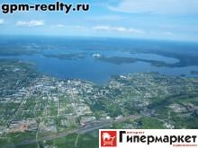 Недвижимость, Новгородская область, Валдайский район, Валдай, Гоголя улица, дом 14, фото