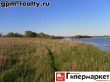 Недвижимость, Новгородская область, Новгородский район, Божонка, дом 1070, фото