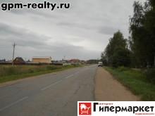 Недвижимость, Новгородская область, Новгородский район, Бронница, Березки улица, фото