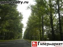 Недвижимость, Новгородская область, Новгородский район, Бронница, Южная улица, фото