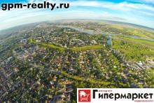 Недвижимость, Новгородская область, Новгородский район, Великий Новгород, Авиационная улица, фото