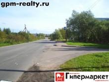Недвижимость, Новгородская область, Новгородский район, Великий Новгород, Береговая улица, фото