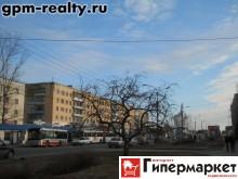 Недвижимость, Новгородская область, Новгородский район, Великий Новгород, Большая Московская улица, дом 112, фото
