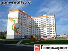 Недвижимость, Новгородская область, Новгородский район, Великий Новгород, Большая Московская улица, дом 120 корпус 1, фото