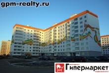 Недвижимость, Новгородская область, Новгородский район, Великий Новгород, Большая Московская улица, дом 122 корпус 2, фото