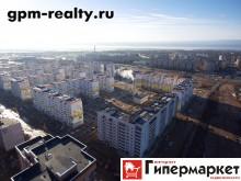 Недвижимость, Новгородская область, Новгородский район, Великий Новгород, Большая Московская улица, дом 124, фото