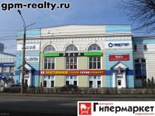 Недвижимость, Новгородская область, Новгородский район, Великий Новгород, Большая Санкт-Петербургская улица, дом 39, фото
