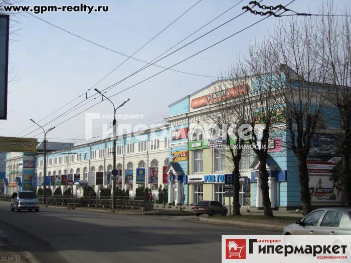 Улица большая санкт петербургская великий новгород - e7495
