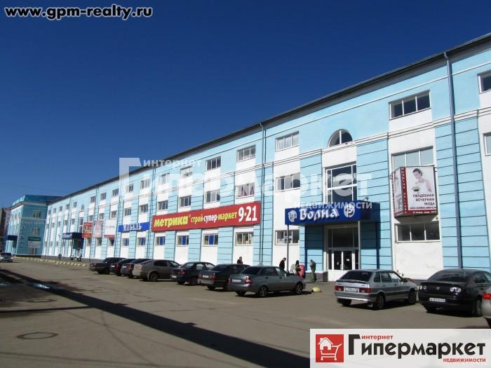 Улица большая санкт петербургская великий новгород - 7