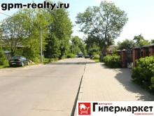 Недвижимость, Новгородская область, Новгородский район, Великий Новгород, Воздвиженская улица, фото