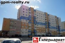 Недвижимость, Новгородская область, Новгородский район, Великий Новгород, Волотовская улица, дом 7, фото