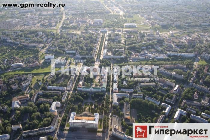 Недвижимость, Новгородская область, Новгородский район, Великий Новгород, Германа улица, дом 1, фото