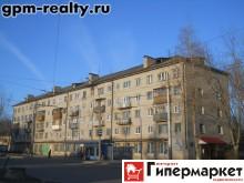 Недвижимость, Новгородская область, Новгородский район, Великий Новгород, Германа улица, дом 22, фото