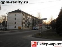 Недвижимость, Новгородская область, Новгородский район, Великий Новгород, Германа улица, дом 28, фото