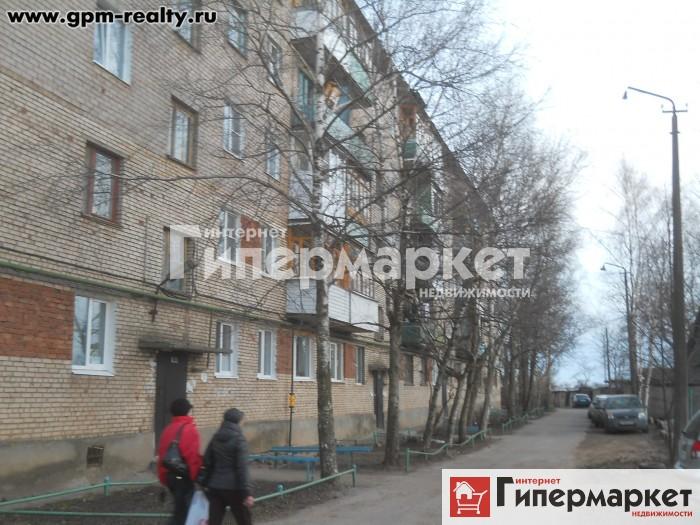 Недвижимость, Новгородская область, Новгородский район, Великий Новгород, Дачная улица, дом 2, фото