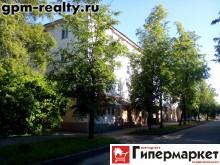 Недвижимость, Новгородская область, Новгородский район, Великий Новгород, Десятинная улица, дом 2, фото