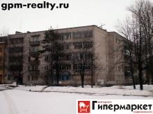 Недвижимость, Новгородская область, Новгородский район, Великий Новгород, Десятинная улица, дом 5, фото