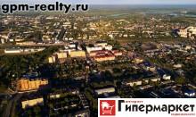 Недвижимость, Новгородская область, Новгородский район, Великий Новгород, Завокзальная улица, дом 12, фото