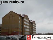 Недвижимость, Новгородская область, Новгородский район, Великий Новгород, Завокзальная улица, дом 3 корпус 1, фото