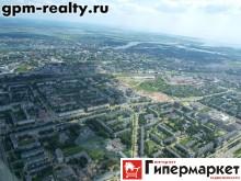 Недвижимость, Новгородская область, Новгородский район, Великий Новгород, Зелинского улица, фото