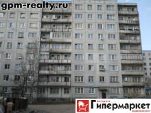 Недвижимость, Новгородская область, Новгородский район, Великий Новгород, Зелинского улица, дом 27 корпус 1, фото