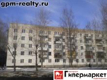 Недвижимость, Новгородская область, Новгородский район, Великий Новгород, Зелинского улица, дом 32 корпус 1, фото