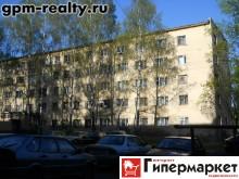 Недвижимость, Новгородская область, Новгородский район, Великий Новгород, Зелинского улица, дом 32 корпус 2, фото