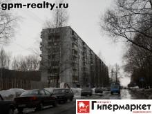 Недвижимость, Новгородская область, Новгородский район, Великий Новгород, Зелинского улица, дом 33, фото
