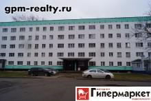 Недвижимость, Новгородская область, Новгородский район, Великий Новгород, Зелинского улица, дом 34 корпус 1, фото