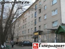 Недвижимость, Новгородская область, Новгородский район, Великий Новгород, Зелинского улица, дом 34 корпус 2, фото