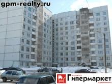 Недвижимость, Новгородская область, Новгородский район, Великий Новгород, Зелинского улица, дом 52 корпус 1, фото