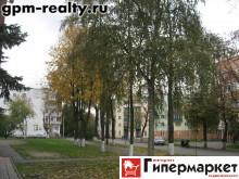 Недвижимость, Новгородская область, Новгородский район, Великий Новгород, Каберова-Власьевская улица, дом 21А, фото