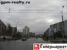 Недвижимость, Новгородская область, Новгородский район, Великий Новгород, Кочетова улица, фото