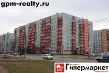 Недвижимость, Новгородская область, Новгородский район, Великий Новгород, Кочетова улица, дом 14 корпус 1, фото
