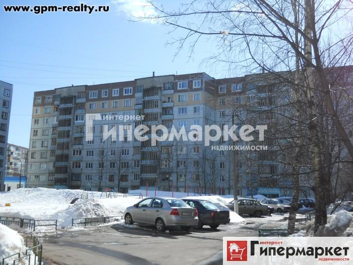 Недвижимость в Великом Новгороде и Новгородской области