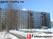 Недвижимость, Новгородская область, Новгородский район, Великий Новгород, Кочетова улица, дом 6, фото