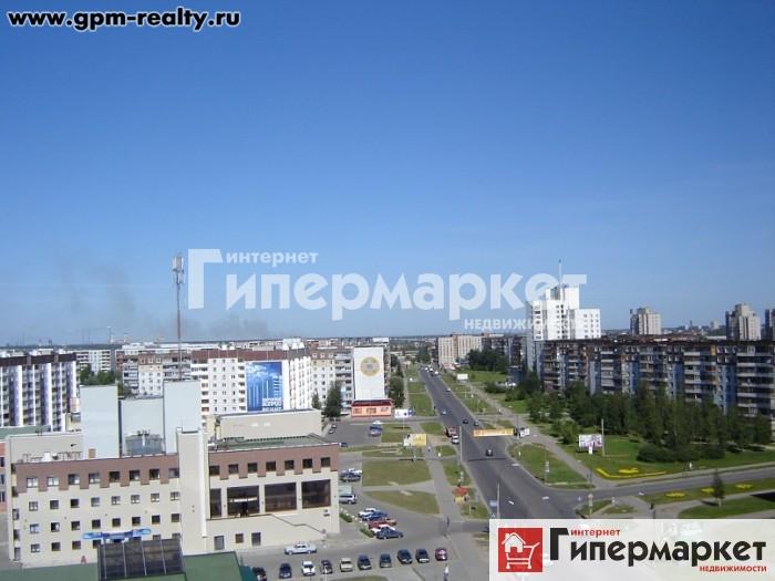 ВСЯ РАБОТА в Великом Новгороде свежие вакансии каждый