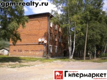 Недвижимость, Новгородская область, Новгородский район, Великий Новгород, Кречевицы, дом 50, фото