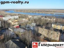 Снять торговое помещение 100 м в Великом Новгороде