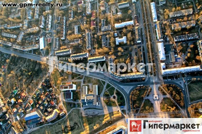 Недвижимость, Новгородская область, Новгородский район, Великий Новгород, Локомотивная улица, дом 1 корпус 2, фото