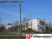 Недвижимость, Новгородская область, Новгородский район, Великий Новгород, Ломоносова улица, дом 21, фото
