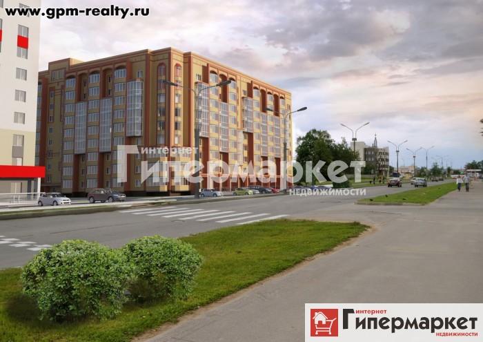 Недвижимость, Новгородская область, Новгородский район, Великий Новгород, Ломоносова улица, дом 45, фото