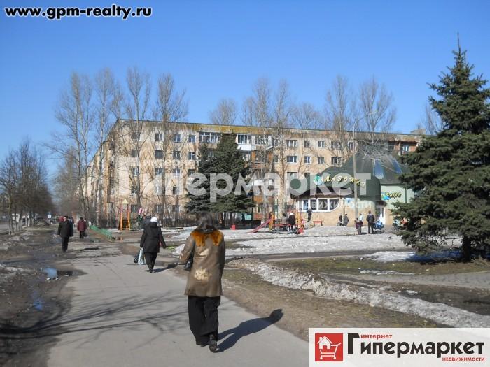Работа в Великом Новгороде  NOVJOBRU