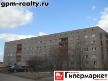 Недвижимость, Новгородская область, Новгородский район, Великий Новгород, Лужская улица, дом 19, фото
