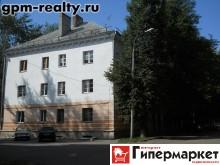 Недвижимость, Новгородская область, Новгородский район, Великий Новгород, Мининский переулок, дом 3, фото