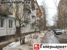 Недвижимость, Новгородская область, Новгородский район, Великий Новгород, Мира проспект, дом 25 корпус 3, фото